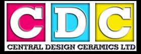 Central Design Ceramics